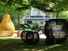 Amsterdam ART-Zuid