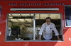 IBM Watson Food Truck Serves Up Culinary Creativity at South by Southwest
