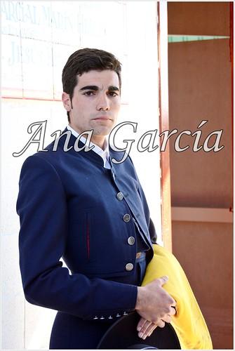 Juan Antonio 3