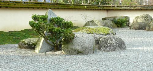 Du japon dans un jardin le jardin japonais de toulouse for Le jardin japonais toulouse