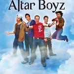 Altar-Boyz-08 -