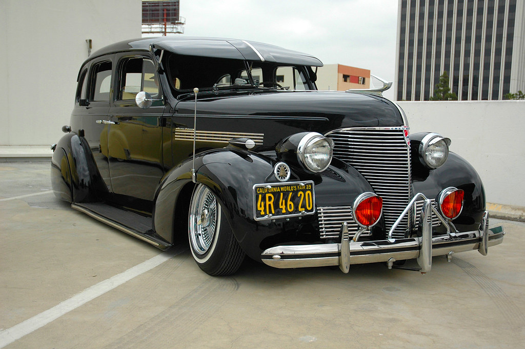 301 moved permanently for 1939 chevy master deluxe 4 door