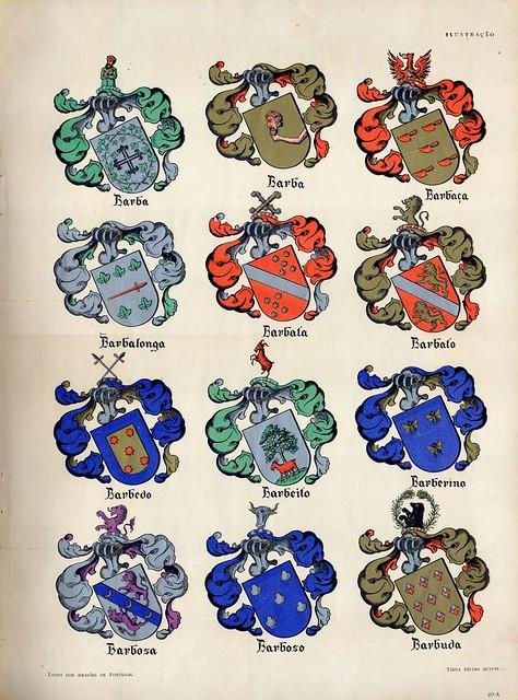 Ilustração, No. 116, Outubro 16 1930 - 18