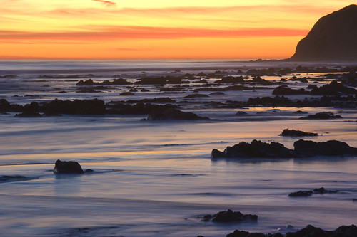 Magic Moment by Damian Gadal