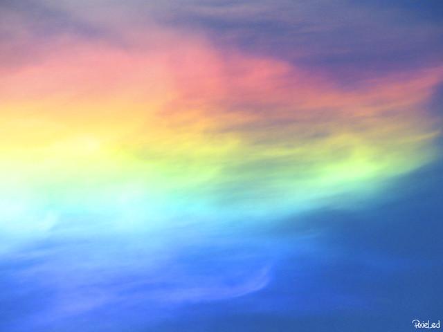 彩雲 (航空機)の画像 p1_7