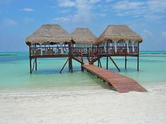 El Dorado Maroma Beach Reviews