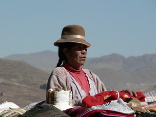 Faces of Peru (26)