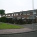 Small photo of Wellhead Close, Hulme