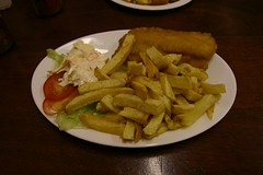 meal, lunch, breakfast, junk food, fish and chips, fried food, meat, cheese fries, produce, french fries, food, dish, cuisine, fast food,