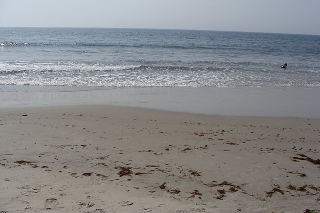 South Shore Beach Little Compton Ri Weather