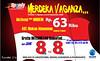 merdeka_vaganza