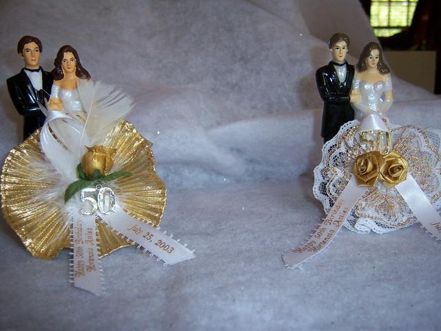 Recuerdos para bodas de oro flickr photo sharing - Recuerdos de bodas para invitados ...
