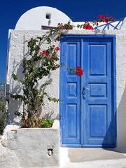 Acheter une maison en gr ce vaincre la crise for Acheter une maison dans les cyclades
