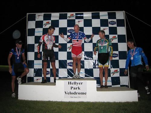 uscf, velodrome, racing, awards, podium, cy… IMG_5848