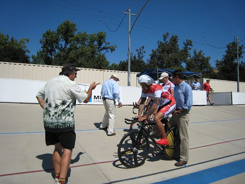 cycling, track, velodrome, racing, awards, … IMG_5894
