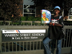 Image Result For Th Street Warren