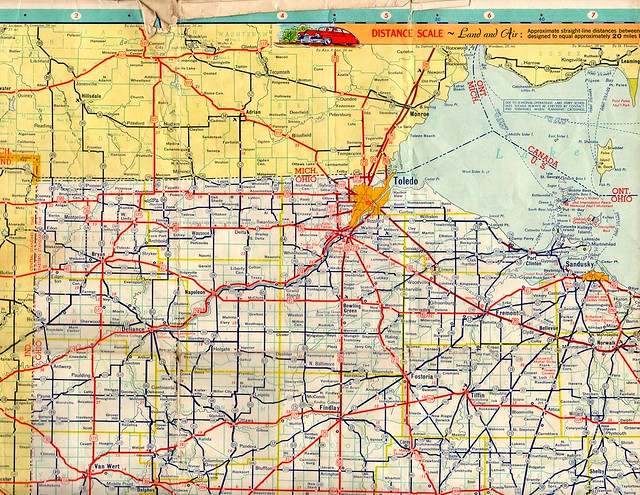 new york state county map with cities html with Map Of Northwestern Ohio on University Of Nevada Reno Map further Nebraska Flood Plain Map besides Thumb Of Michigan Map as well Costa Rica Central Valley Map furthermore Pentagon City Map.