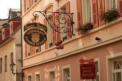 Baden Baden - Alemania 08