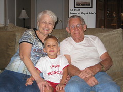 people, male, man, senior citizen, grandparent, person,