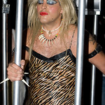 Halloween Carnival 2008 0140