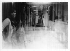 Natalie 4 by Hambone Lewinski