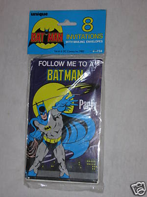 batman_invitations