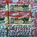 China Day 19 - 2008