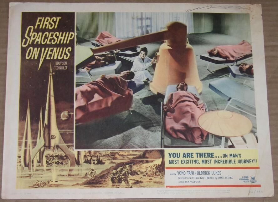 firstspaceship_lc1