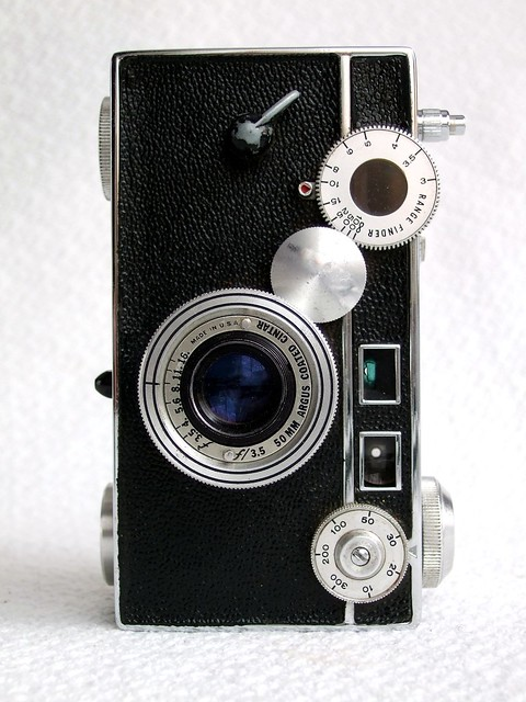 argus c3 camera flickr photo sharing. Black Bedroom Furniture Sets. Home Design Ideas
