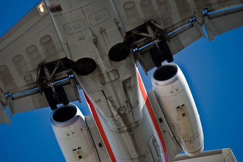 November | 2017 | The Overspill: when there's more that I