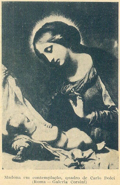 Ilustração, No. 119, Dezembro 1 1930 - 27a