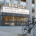 Renoir Cinema, Brunswick Square