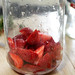 strawberry-vodka recipe
