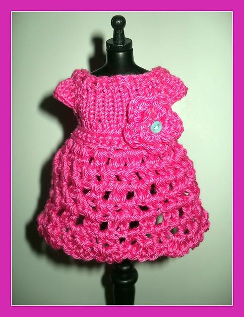 Pink Cotton Dress | Shop for Pink Cotton Dress at ShopStyle