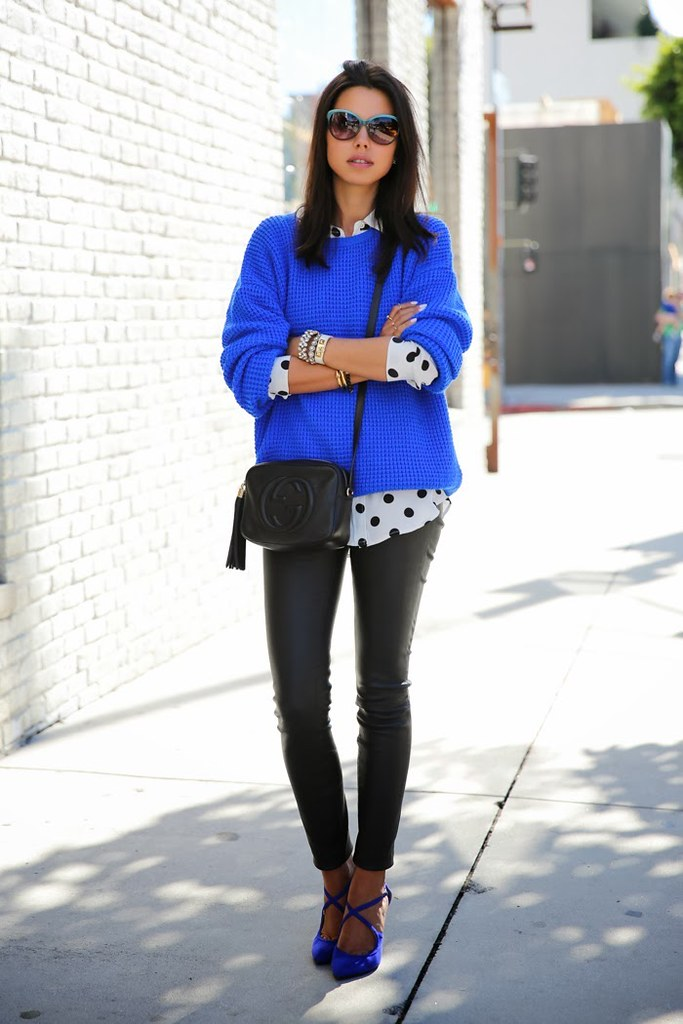 equpment_signature_shirt_vivaluxury-3
