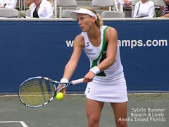individual sports, tennis, sports, rackets, tennis player, ball game, racquet sport,