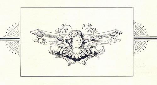 Ilustração Portugueza, No. 457, November 23 1914 - 5a