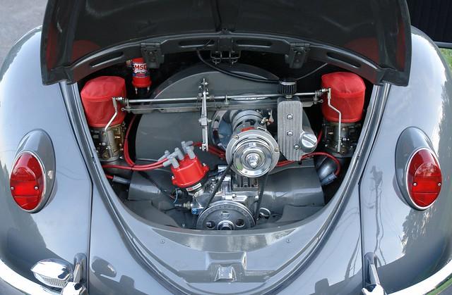 2332 volkswagen engine flickr photo sharing. Black Bedroom Furniture Sets. Home Design Ideas