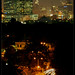 Celah Kota Jakarta dari UAI
