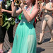 062108_mermaidParade_04