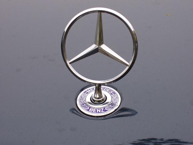 Mercedes hood ornament no 1010081a52201 this photo is for Mercedes benz ornaments