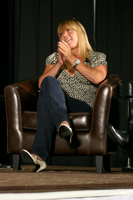 Randi Rhodes Show Chat Room