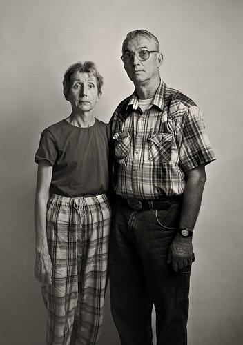 American Parents