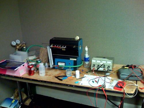 photo_setup