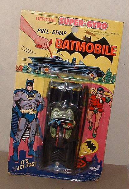 batman_ahipullstripbatmobil.jpg