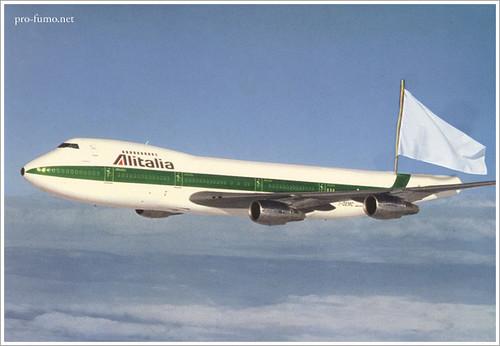 Alitalia alla stretta finale sugli esuberi. Ma alla fine chi paghera'?