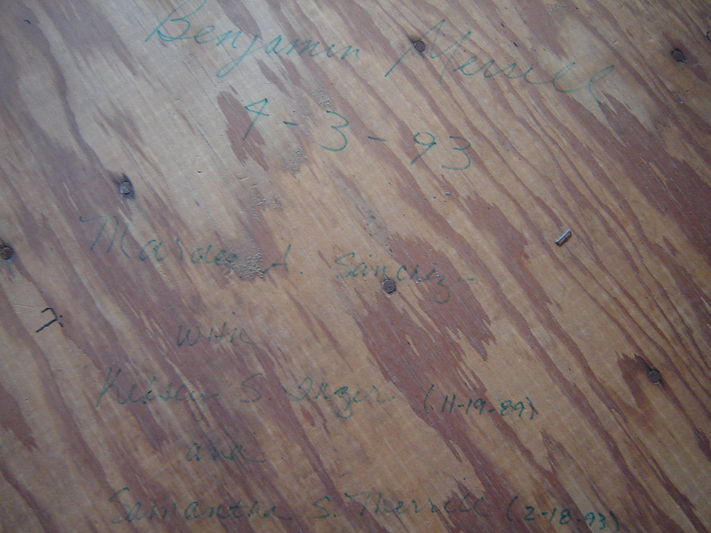 Recycled hardwood floors hardwood floors baby floor quilt for Hardwood floors and babies