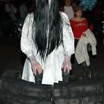 West Hollywood Halloween 2005 24