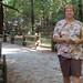 Redwood Trail by Susan Sharpless Smith