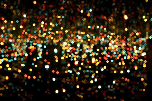 Fireflies Flickr Photo Sharing